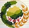 Лебединське ВПУ лісового господарства
